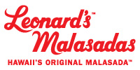 Hawaii's Original Malasadas