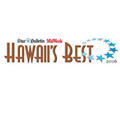 Honolulu Star Bulletin Top 3 Best Bakery