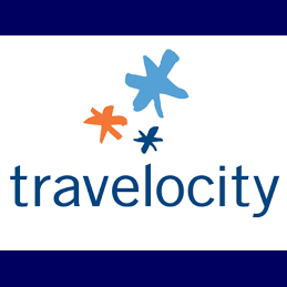 Travelocity - The Best Doughnut Shops in All 50 States